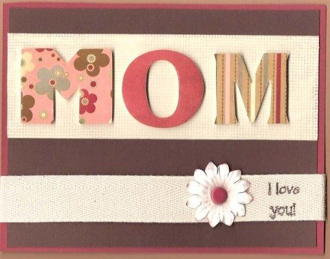 DIY_Mothers_Day_Card