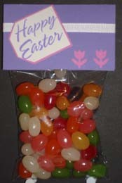 Easter_Treat_Bags