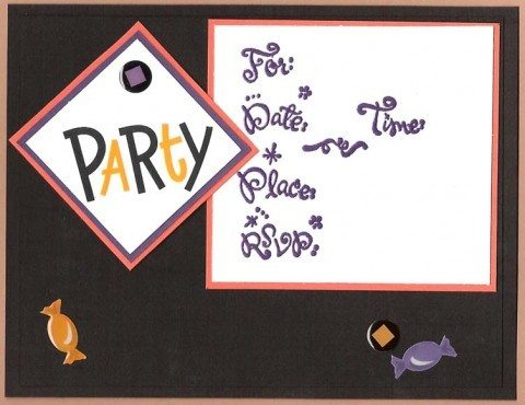 Halloween_Party_Invitation