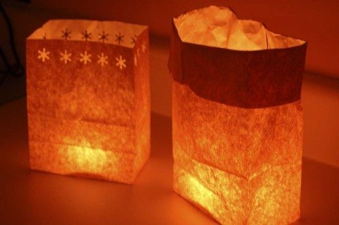 Holiday_Luminary