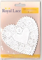 Paper_Lace_Hearts.jpg
