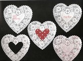 Paper_Lace_Hearts_Ideas.jpg