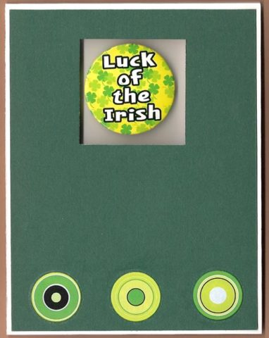 St_Patricks_Day_Card_Button