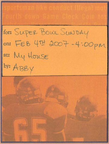 Super_Bowl_Invitation