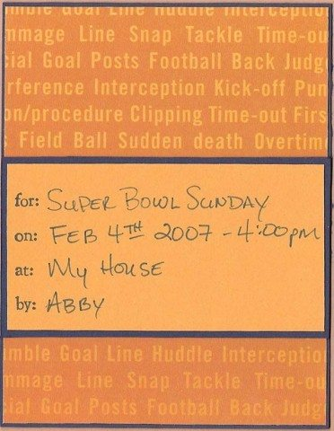 Superbowl_Invitation