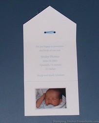 baby-announcement-card.jpg