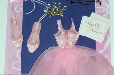 ballet-embellishments-used-on-handmade-card.jpg
