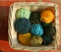 basket-of-yarn-by-ukapala.jpg
