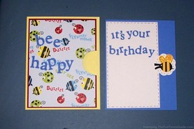 bee-happy-birthday-pocket-card-larger.jpg