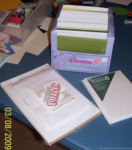 blank-cards-and-envelopes-for-cardmaking.jpg