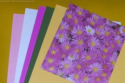 cardstock-and-papers-used-for-pink-flower-cards.jpg