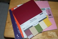 cardstock-in-bright-colors.jpg