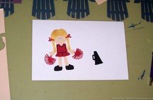 cheerleader-everyday-paper-dolls.jpg