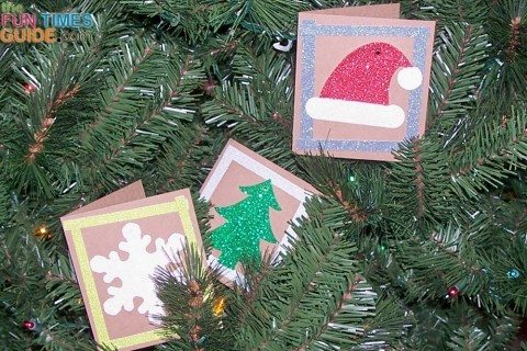 christmas-glitter-cards