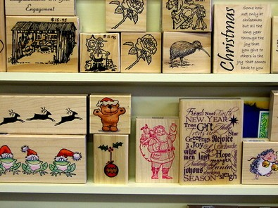 christmas-rubber-stamps-by-sirwiseowl.jpg
