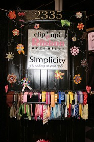 clip-it-up-ribbon-organizer-by-Shopping-Diva.jpg