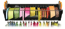 clip-it-up-ribbon-organizer