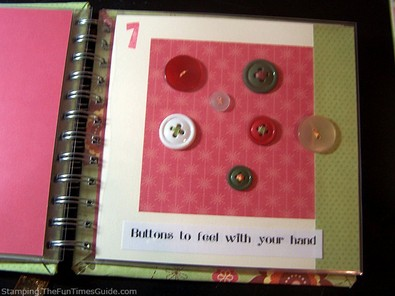 counting-book-buttons.jpg