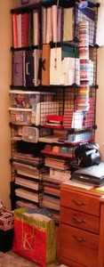 craft-paper-storage-by-ScrapAddict74.jpg