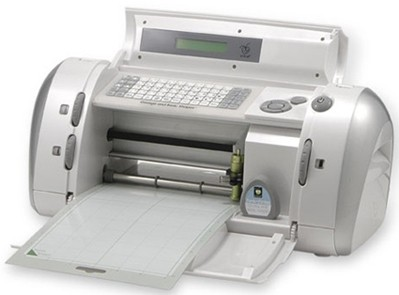 cricut-cutting-machine-from-provo-craft.jpg