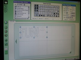 cricut-design-studio.jpg