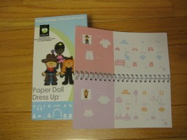 cricut-paper-doll-dress-up-cartridge.jpg