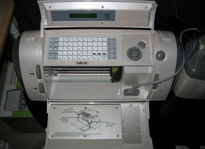 cricut-personal-cutting-machine.jpg