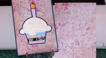 How To Make Birthday Card Greeting Cards Yourself