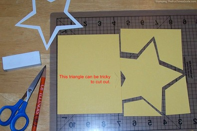 cutting-star-shaped-card.jpg