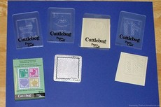 cuttlebug-embossing-die-set.jpg