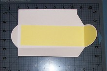 diaper-pin-shaped-envelope-with-yellow-liner.jpg