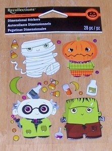 dimensional-halloween-stickers