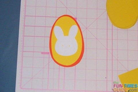 diy-easter-card-bunny