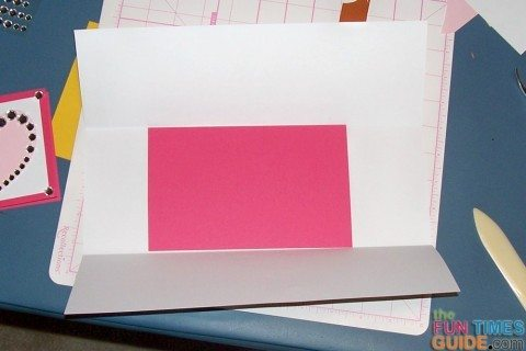 diy-matching-envelopes