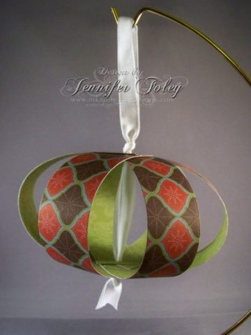 double-sided-paper-ornament