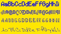 download-free-fonts.jpg