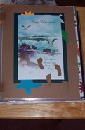 footprints-beachy-retirement-scrapbook-page1.jpg