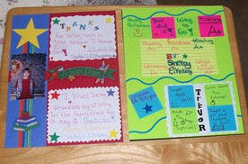 former-students-submitted-pages-for-retirement-scrapbook.jpg