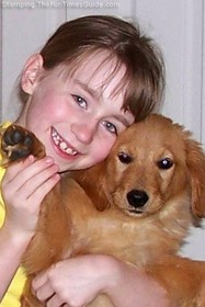 girl-with-golden-retriever-dog.jpg