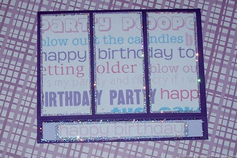 glitter-birthday-card-matching-envelope.jpg