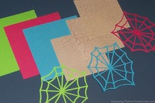 halloween-card-spider-web-paper.jpg