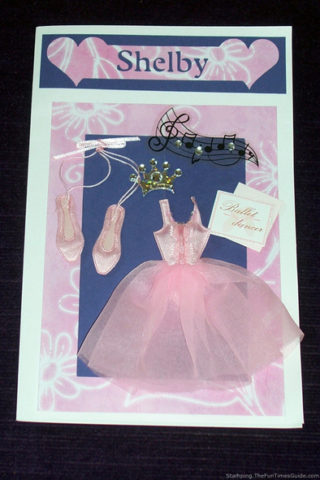 handmade-ballet-card-for-girls-outside.jpg