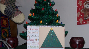 handmade-christmas-card