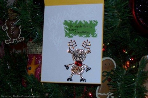 handmade-christmas-tree-card-inside