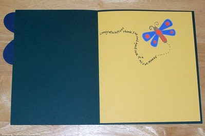 handmade-farewell-card-inside.jpg