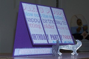 handmade-glitter-birthday-card.jpg