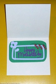 handmade-happy-mothers-day-card-inside.jpg