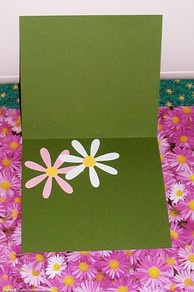handmade-pink-flower-card-1-inside.jpg