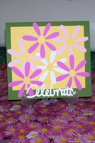 handmade-pink-flower-card-1-outside.jpg