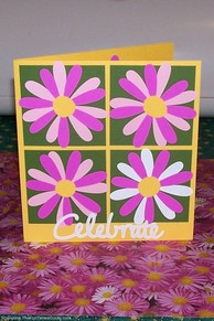 handmade-pink-flower-card-2-outside.jpg